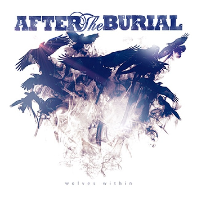 Win 2 FREE Tix To See AFTER THE BURIAL next Monday at Harmony Grange in Delaware! Share this post and show info and tag the band @aftertheburial and us @northside_tattoos Winner will be announced on Thursday at 12 Noon #aftertheburial #northsidetattoosdotcom #northsidetattoos #contest #giveaway #free #tix #bethere #metal #sumerianrecords