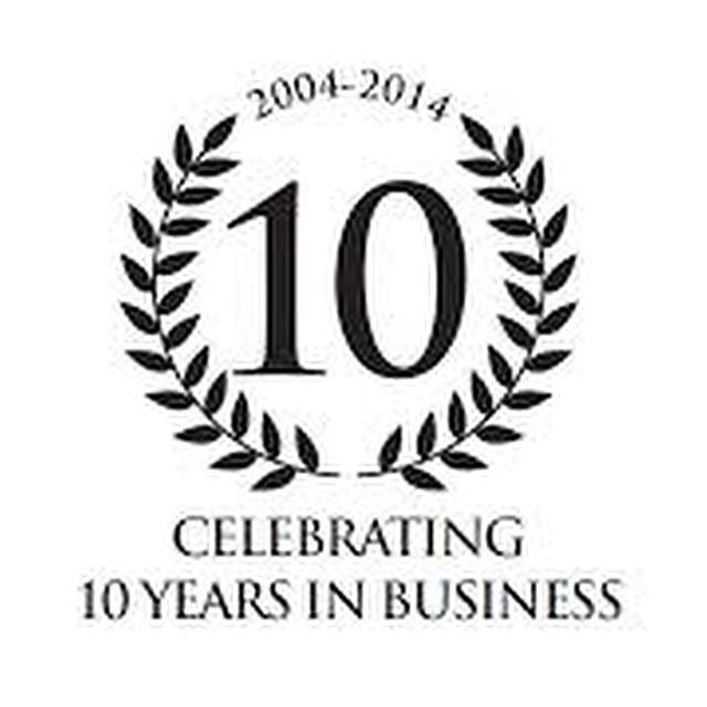 Thanks to our awesome clients, today marks the 10th Anniversary of business for Northside Tattoos! We'll be celebrating this Saturday with giveaways and specials, more info to come but here's a hint - you'll want to plan on being here when we open at Noon this Saturday! #northsidetattoosdotcom #northsidetattoos #nst #tattoo #delaware #thankyou