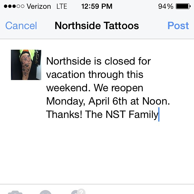 #northsidetattoosdotcom