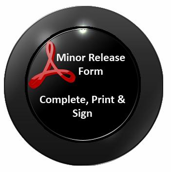 PDF- Minor Release Form